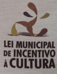 Turismo em São Gonçalo do Rio Abaixo: Lei de Incentivo a Cultura recebe inscrições para ...