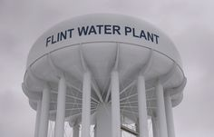 The contamination of drinking water was a public health disaster, but children in Flint who were exposed can still be helped.