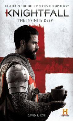 25 Ideias De Knightfall Templários Templarios Cavaleiros Templarios