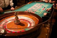 Free Slots Play 999 Online Casino Games for Fun Casino Roulette, Play Roulette, Live Roulette, Games For Fun, Video Games For Kids, Free Games, Casino Theme Parties, Casino Party, Super Healthy Recipes