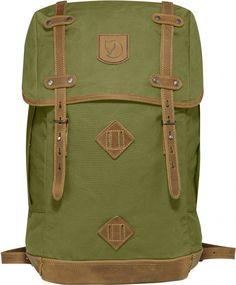 The 7 best Backpack images on Pinterest  aba27edd12