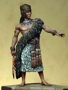 Patesi Gudea de Lagash, Sumerian King. 2175 d.C.