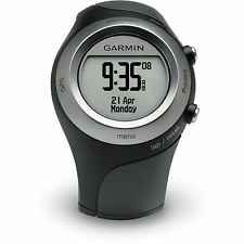Garmin Forerunner 405 GPS Watch w/ Heart Rate