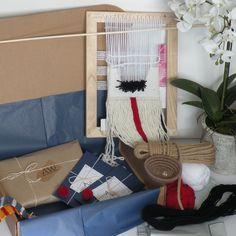 #weaving #woven #wovenwallhanging #wallhanging #loom #ontheloom #weaverfever #etsy #etsyseller #etsyshop #etsyhandmade #handmade #buyhandmade #shophandmade #gift #gifts #giftideas #handcraft #crafts #art #artist #corkireland #corkcity #packaging #wedding