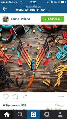 Indian Diy, Red Indian, Indian Head, Romantic Good Morning Quotes, School Projects, Halloween Costumes, Birthday Parties, Kids, School