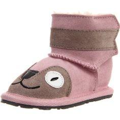 EMU Australia Kitty Boot (Infant/Toddler) http://www.endless.com/EMU-Australia-Kitty-Infant-Toddler/dp/B007ACPL5U/ref=cm_sw_o_pt_dp