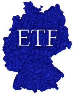 Geldanlage clever und günstig mit ETFs - 11 ETF-Anbieter in Deutschland (Liste)   Einen großen Vorteil haben #ETFs gegenüber aktiv gemanagten Indexfonds. Sie kosten viel weniger #Geld! Weniger Kosten = mehr Rendite! Mehr Rendite für die schönen Dinge des Lebens! Mehr Rendite für das beste Alter!  http://www.moospara.de/2014/10/26/geld-investieren-15-geldanlage-clever-und-g%C3%BCnstig-mit-etfs-11-etf-anbieter-in-deutschland-liste/