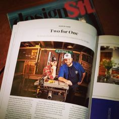 So excited to be featured in the latest issue of designstl. Maryville University, University Of Kansas, Hardwood Lumber, Rock Hill, Study Architecture, Walnut Coffee Table, Latest Issue, Wood Lamps, The Brethren