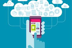 20 Expert Tips on Integrating Mobile and Cloud Strategies