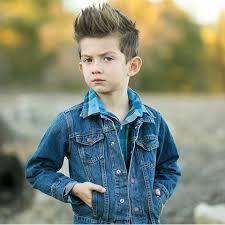 Best Cute Boy Profile Photo Hd Download Cool Boy Image Cute Boys Whatsapp Dp Images