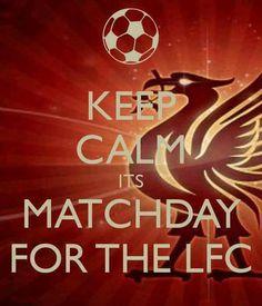 Liverpool Fc, Football, Red, Soccer, Futbol, American Football, Soccer Ball