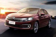 Citroën C4 Lounge se moderniza. Preço começa em R$ 93.920