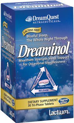 Leave the Pack Behind Free 8-Week Supply of Quit Smoking Nicotine ...
