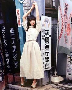 #小松菜奈 #komatsunana #nanakomatsu