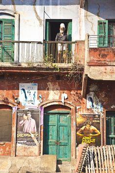 India- Kolkata Street Photography, Travel Photography, Mother India, Indian Home Interior, India People, Kolkata, Incredible India, Photos, Pictures