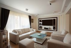 Latest Sofa Styles 2014 | Modern Sofa Sets Ideas