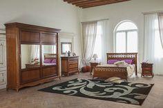 www.cordelsrl.com        #elegant #bedroom #artisanal #handmade product
