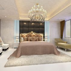 #DreamHome @JayceeHomes For adding elegance to your room, use marvelous lighting and place a fascinating lamp shade beside your bed.
