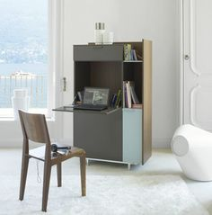 wandsekret r von harto design arbeitsplatz organisieren in 2018 pinterest bureau bureau. Black Bedroom Furniture Sets. Home Design Ideas