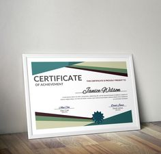 Certificate Of Appreciation Template For Word Beauteous Multipurpose Certificate Word Template Diy Certificate Template .