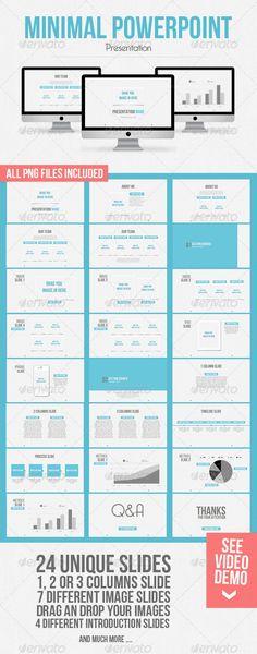 Social media laboratory powerpoint template design pinterest minimal powerpoint hd widescreen toneelgroepblik Gallery