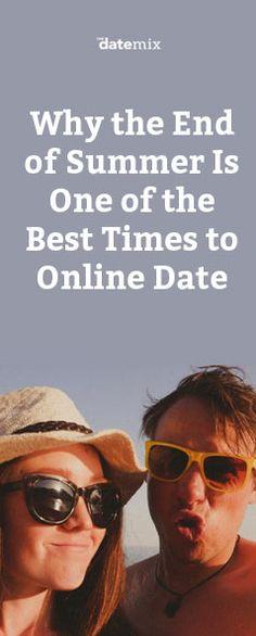 Online dating ægteskab succesrate
