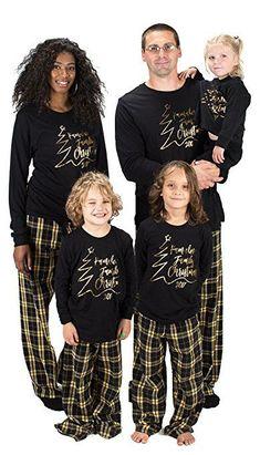 791057374d3d camisetas de navidad para la familia Camisas De Navidad, Jersey Navidad,  Playeras Para Familia