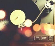 Der Schallplattenmann Erlangen - Absolut Radio