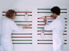 Strap   Droog Accessories   by NL Architects