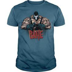 #Batman #Bane Pump You Up  | YeahTshirt.com