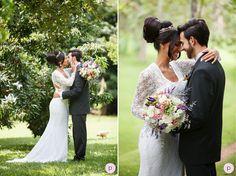 Berries and Love - Página 11 de 186 - Blog de casamento por Marcella Lisa