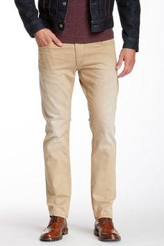 Jeans Romantic Mens Firetrap Jeans Convenient To Cook