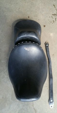 Covers & Ornamental Mouldings Burst Gauge Bezel Kit Fits For Harley Davidson Touring Electra Street Road Glide Cvo Special Ultra Classic 2014-2017 Flht Flhx Rapid Heat Dissipation