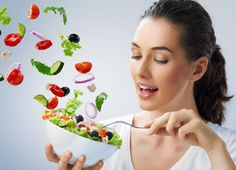 Healthy Eating Plan & Fitness Plan Tips, The latest diet plans, weight loss tips and workouts. Plus, get tips on the best diet food and nutrition. Healthy Eating Habits, Healthy Foods To Eat, Healthy Snacks, Healthy Recipes, Healthy Living, Health Foods, Healthy Scalp, Healthy Sides, Women's Health