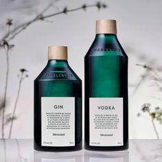 Feed | LinkedIn Vodka, Tequila, Brand Packaging, Packaging Design, Packaging Ideas, Glass Packaging, Skincare Packaging, Tea Packaging, Brand Identity Design