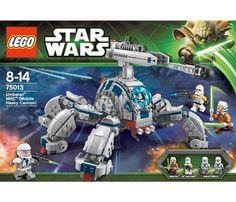 lego star wars - Google Search
