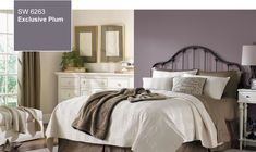 2014 Paint Color of the Year | SocialCafe Magazine