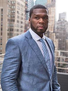 """Rapper Curtis """"50 Cent"""" Jackson is designing his own line of underwear for Frigo.  Courtesy G-Unit By Aria Hughes Rapper Curtis """"50 Cent"""" Jackson is designing his own line of underwear for Frigo, a men's underwear brand founded by Mathias Ingvarsson, the former president and European director of mattress brand Tempur-Pedic.  """"My inspiration for this line came from the idea of the hierarchy of living, which is why you will see the crown as a constant throughout the designs,"""" said Jackson, who…"""
