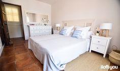 #proyectosariera #iloftyou #interiordesign #ikea #sariera #begur #girona #costabrava #lowcost #catalunya #bedroom #dormitorio #bedroom #zarahome #maisonsdumonde #faroiluminacion #linda #hemnes  #navy #navystyle #marinero #estilomarinero #bardu #fado #reallynicethings #lacasedecousinpaul #ranarp