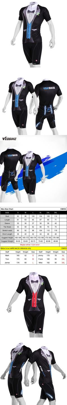 TVSSS Men and women Tights Cycling Jerseys Summer Short-Sleeved Large  Ventilation Holes Quick-Drying Translucent Bicycle Clothes  4d985a0fc