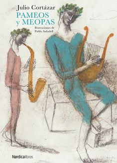 Aunque se le conozca por su narrativa en prosa, Julio Cortázar es autor de una notable obra poética, con matices muy variados; de hecho, ser poeta fue su primera vocación de escritor. Pero aquella …
