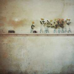 #malerei #abstrakte malerei #zeitgenössische malerei Painting, Art, Contemporary Art, Painting Abstract, Art Production, Photo Illustration, Art Background, Painting Art, Kunst