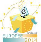 Speciale elezioni europee 2014 - solo su Rivista Europae!