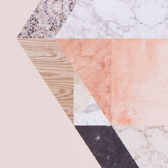 Favourite Things by ferm LIVING: SNEAK PEEK AW13 COLLECTION. Please tell me these textures aren't everything? Gimme pastel, and give me wood + marble and I'm in love.