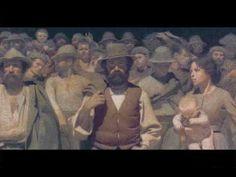 Novecento(1900) - Romanzo