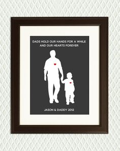 Christmas gift ideas for dad pinterest quote