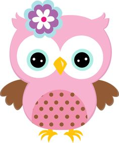 1000 Images About Corujas On Pinterest Owl Art And