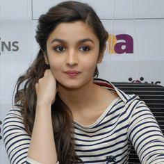 Alia Bhatt - Google Search