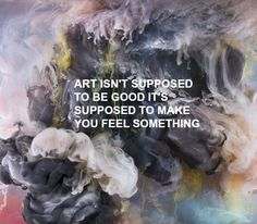art, beautigul, feelings, grunge, inspiration