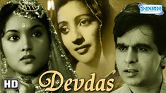 Based on the Novel by Sharat Chandra Chattopadhyay called Devdas, the movie is the story of childhood sweethearts, Devdas and Paro set against the backdrop o. Suchitra Sen, Rich Family, Second Wife, Hits Movie, Hindi Movies, Novels, Marriage, Relationship, Songs